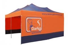 namiot expresowy (49)