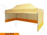 namioty-handlowe-10