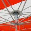 parasol-basic-plus-1