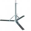 parasol-basic-plus-2