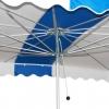 parasol-basic-plus-4
