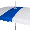 parasol-basic-plus-5