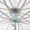 parasol-basic-plus-6