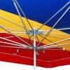 parasol-basic-3