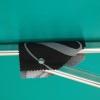 parasol handlowy - stalowy standard