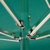 parasol-stalowy-standard-2