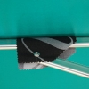 parasol-stalowy-standard-3