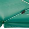 parasol-stalowy-standard-4