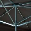 parasol-stalowy-standard-5