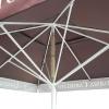parasol-ogrodowy-2