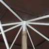 parasol-ogrodowy-3