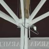 parasol-ogrodowy-4