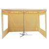 parasole-handlowe-sciana-1
