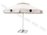 parasole-reklamowe-10
