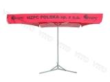parasol handlowy (10)