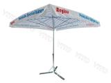 parasol handlowy (3)