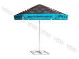 parasole-reklamowe-1