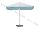 parasole-reklamowe-2
