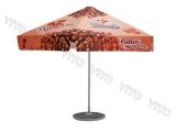 parasole-reklamowe-3