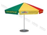 parasole-reklamowe-7