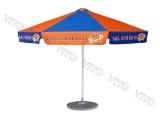 parasole-reklamowe-8