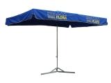 parasol handlowy (1)