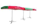 parasol handlowy (11)