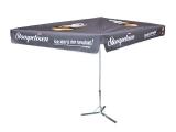 parasol handlowy (2)