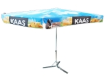 parasol handlowy (4)