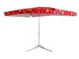 parasol handlowy (7)