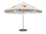 parasole-reklamowe-4