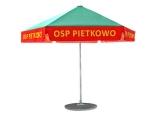 parasole-reklamowe-5