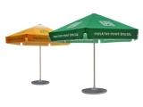 parasole-reklamowe-6