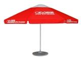 parasole-reklamowe-9