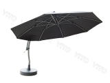 parasole-reklamowe-12