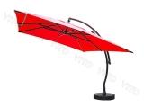 parasole-reklamowe-11