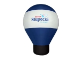 reklama-pneumatyczna-balon