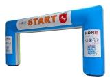 reklama-pneumatyczna-brama
