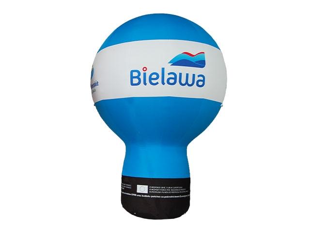 reklama-pneumatyczna-balon-7