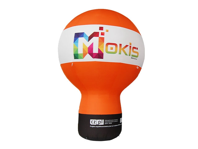 reklama-pneumatyczna-balon-8