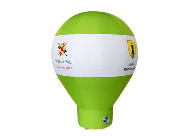 reklama-pneumatyczna-balon-1
