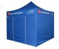 namiot-expresowy-drzwi-1