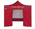 namiot-expresowy-drzwi