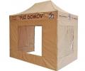 namiot-expresowy-okno-roleta