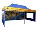 namiot-expresowy-okno