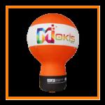 balony reklamowe