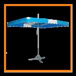 parasole do handlu